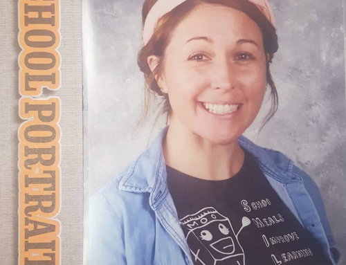 Testimonial – Lea from Tortuga Preserve Elementary School, Florida
